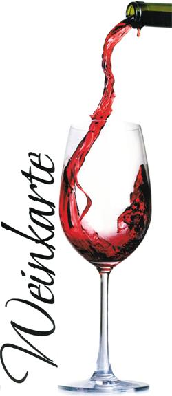 Weinkarte 2017